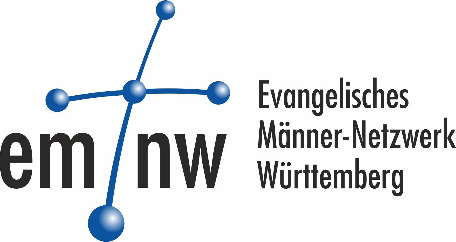Startseite : Evangelisches Männer-Netzwerk Württemberg